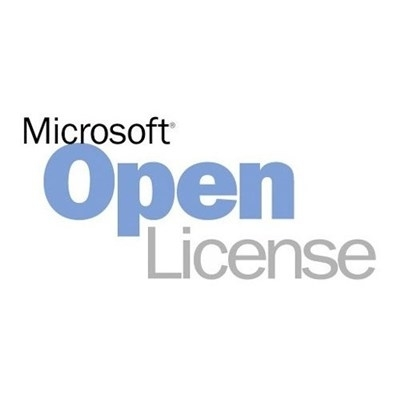 Microsoft WinSvrStd 2012R2 SNGL OLP NL 2 Proc P73-06285