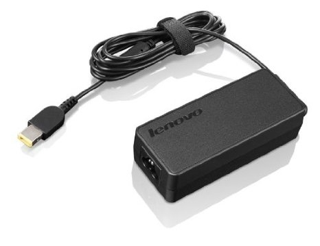 Lenovo ThinkPad 135W AC Adapter for T550/T540p/T440p/T440/T440s/T431s/W550s 4X20E5056