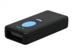 BIRCH BT- 4915 бар код скенер , безжичен , блутут компактен баркод скенер със памет и презареждаема батерия