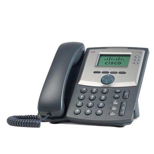 Linksys SPA303-G2 IP Phone