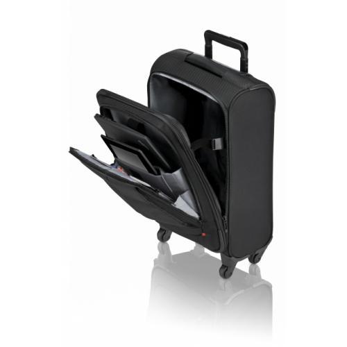 Lenovo ThinkPad Professional Roller Case 4X40E77327