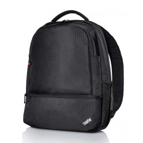 Lenovo ThinkPad Essential BackPack 4X40E77329