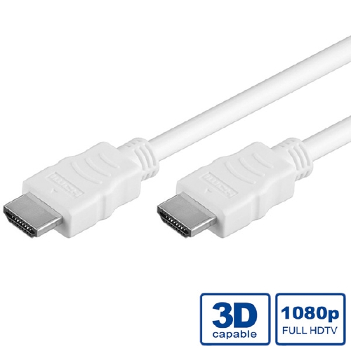 Value HDMI M - HDMI Mw/Ethernet 15m 11.99.5715