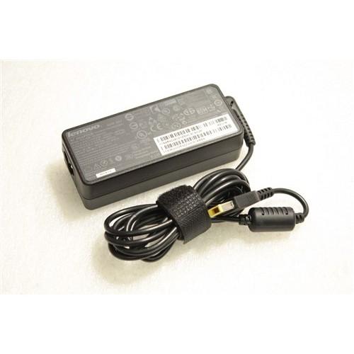Lenovo 65W AC Adapter 20V/3.25A 45N026