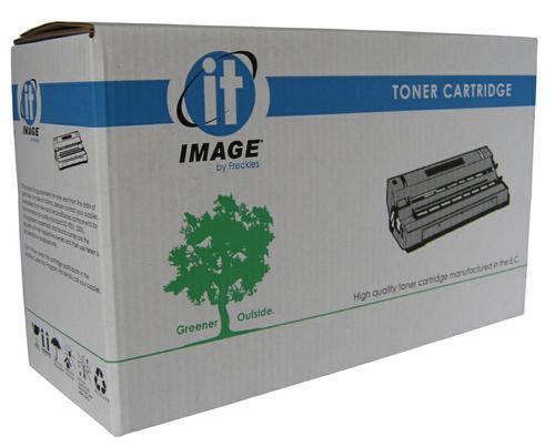IT Image Q6473A Съвместима тонер касета (магента)