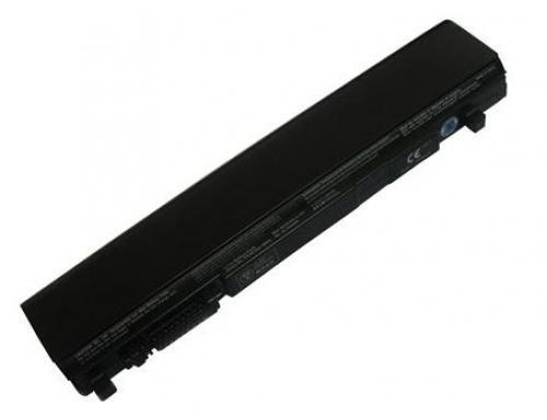Toshiba Tecra R830,R700 Series PA3832U-1BRS / 5800 mAh
