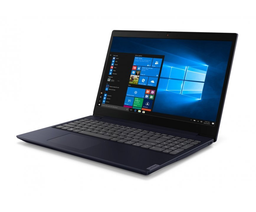 "LENOVO L340-15IWL 15.6"" FullHD, Intel® Core™ i3-8145U Processor 4M Cache, up to 3.90 GHz /8Gb/256GB SSD"
