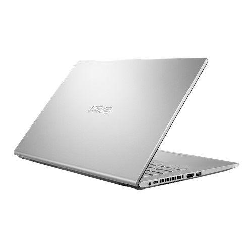 ASUS X509JA i3-1005G1/4GB Ram/256Gb SSD